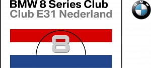 clube31_logo_nieuw v4