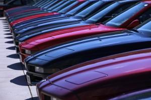BMW-Jubileum-8serie00007