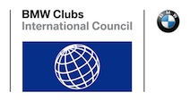 bmw_clubs_logo