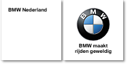 bmw_nl