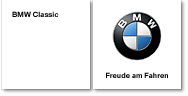 id_moduls_classic